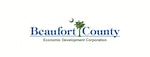 Beaufort County Economic Development Corporation