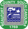 Beaufort County IT Division