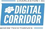 Charleston Digital Corridor