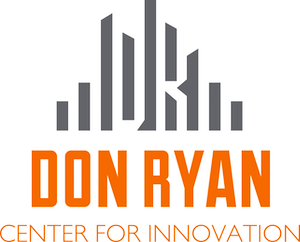 Don Ryan Center for Innovation