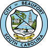 City of Beaufort