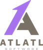 Atlatl Software Inc