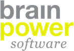 Brain Power Software