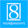 Four8 Insights