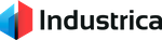 Industrica, Inc.