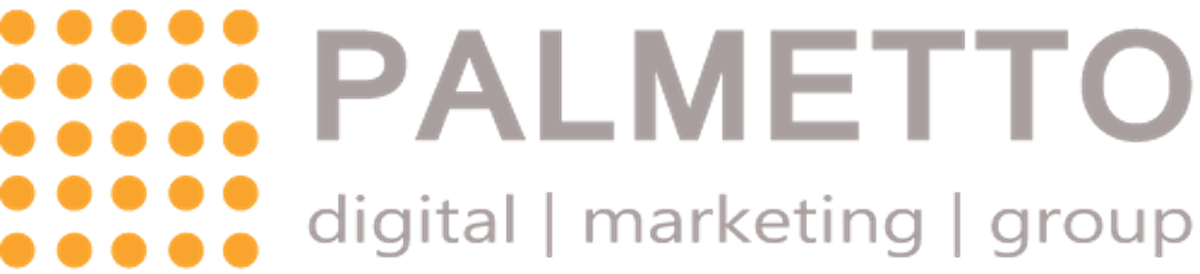 Palmetto Digital Marketing Group
